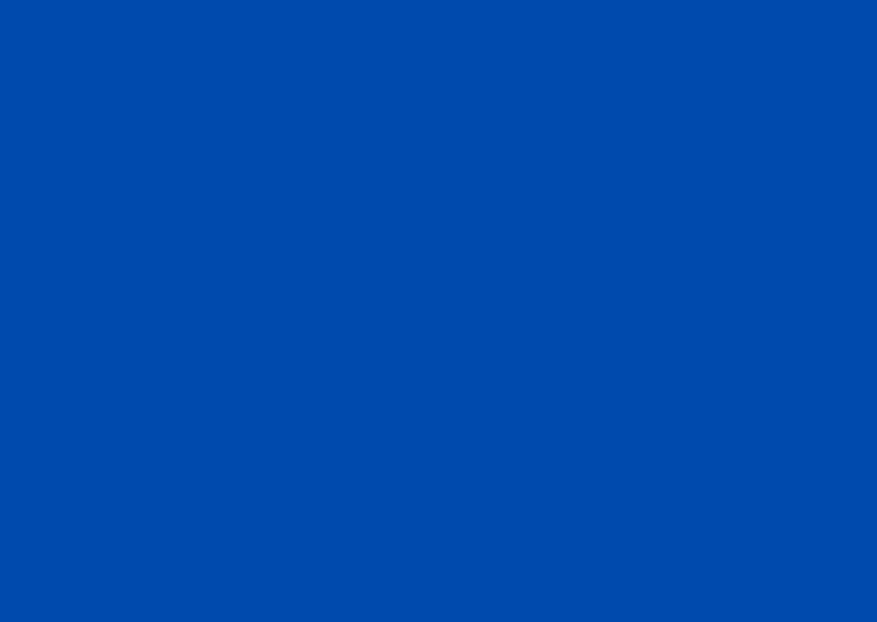 Blauer Kasten (1)
